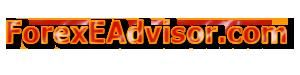 Forex dynamic expert advisor